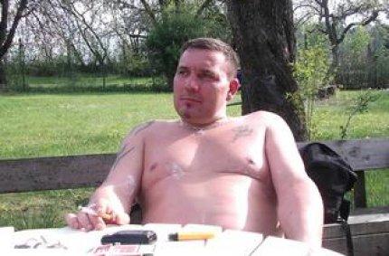 leather gay porn, maenner pinkeln