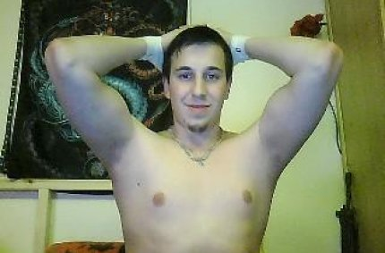 gay dating chat, live sexchat