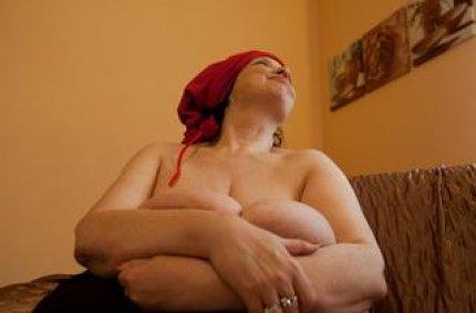 live sexcams, fetish bondage