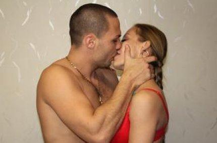 erotikfoto, private foto galerie