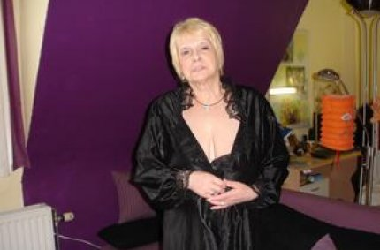 sex privat, total anal