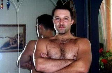 geile schwule maenner, gay sms dating