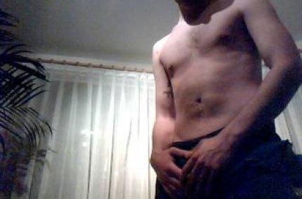 anal sex mann, schwulen arschfick