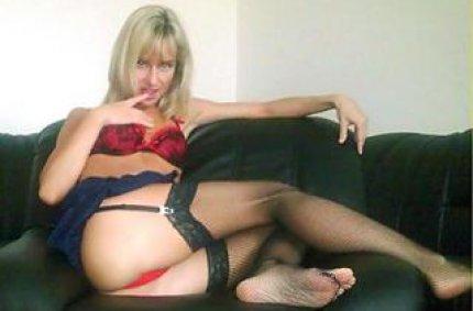 free erotikvideos, livecam sexcam
