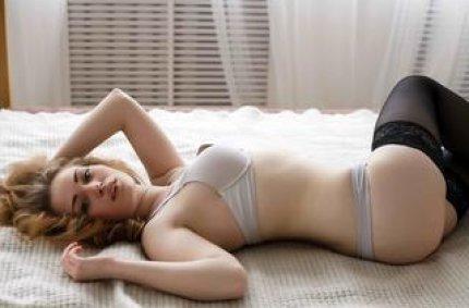 sexy videos, private amateurfilme