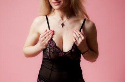 sexygirls, geile erotikclips kostenlos