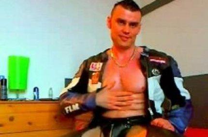 gay amateur webcam, live gay sex